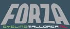 forza-cycling-mallorca-logo-klein